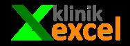 Klinik Excel
